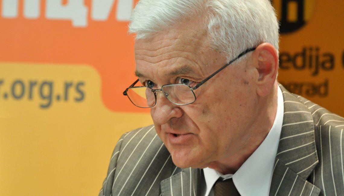 Koalicija_za_nadzor_javnih_finansija_27 iv