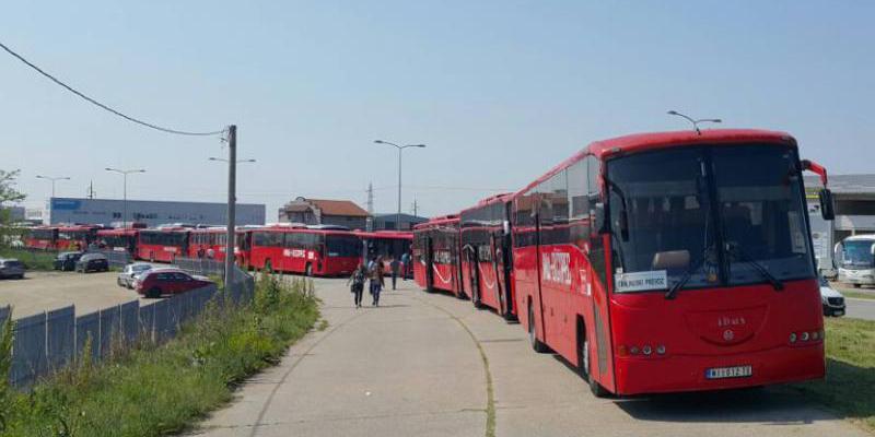 1280x0_800x600-autobusi-nis-ekspresa