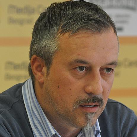 Мирослав Мијатовић